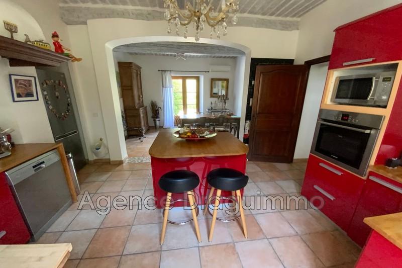Photo n°8 - Vente Maison bastide Draguignan 83300 - 764 000 €