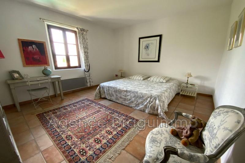 Photo n°10 - Vente Maison bastide Draguignan 83300 - 764 000 €