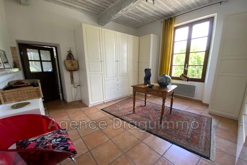 Photo n°12 - Vente Maison bastide Draguignan 83300 - 764 000 €