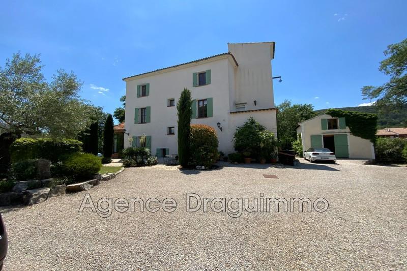 Photo n°16 - Vente Maison bastide Draguignan 83300 - 764 000 €