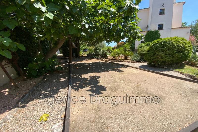 Photo n°17 - Vente Maison bastide Draguignan 83300 - 764 000 €