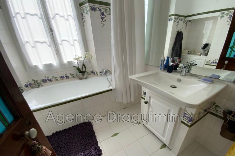 Photo n°15 - Vente Maison bastide Draguignan 83300 - 764 000 €