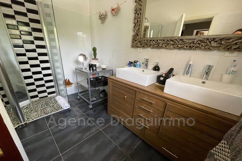 Photo n°14 - Vente Maison bastide Draguignan 83300 - 764 000 €