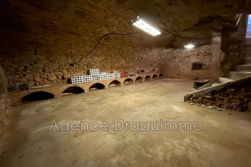 Photo n°18 - Vente Maison bastide Draguignan 83300 - 764 000 €