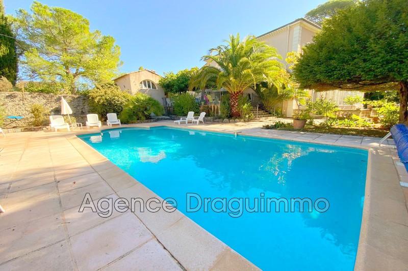 Photo n°3 - Vente Maison villa Flayosc 83780 - 988 000 €