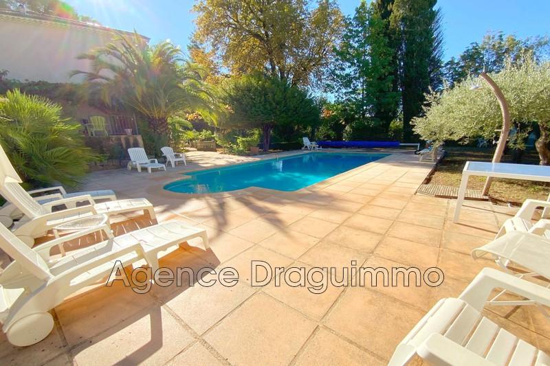 Photo n°4 - Vente Maison villa Flayosc 83780 - 988 000 €