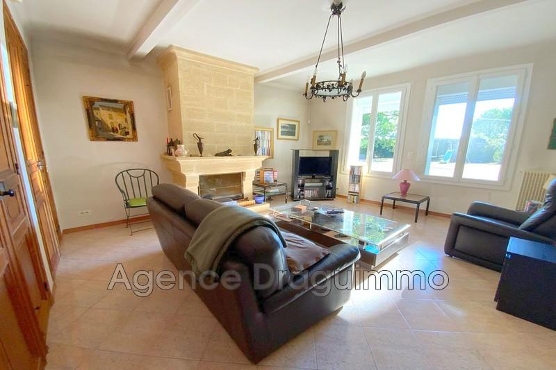 Photo n°6 - Vente Maison villa Flayosc 83780 - 988 000 €