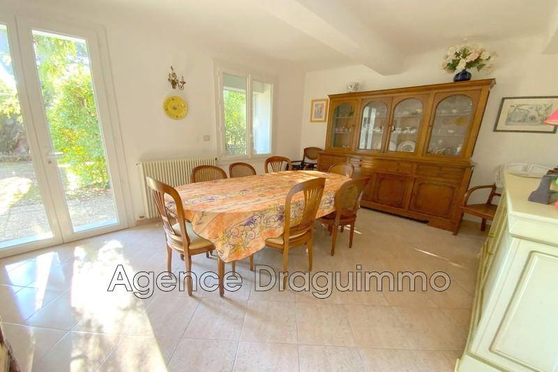 Photo n°9 - Vente Maison villa Flayosc 83780 - 988 000 €