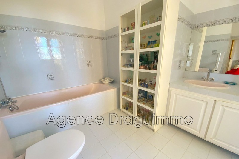 Photo n°11 - Vente Maison villa Flayosc 83780 - 988 000 €