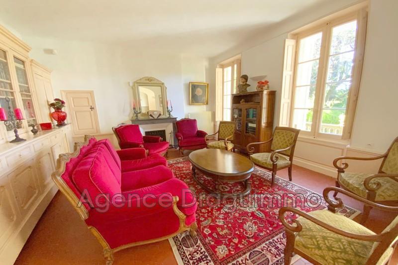 Photo n°7 - Vente Maison villa Flayosc 83780 - 988 000 €