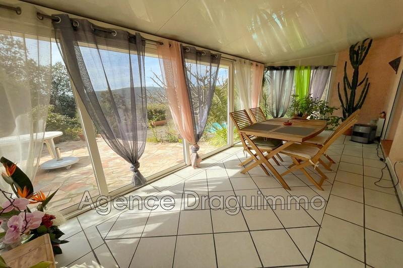 Photo n°3 - Vente Maison villa Draguignan 83300 - 345 000 €