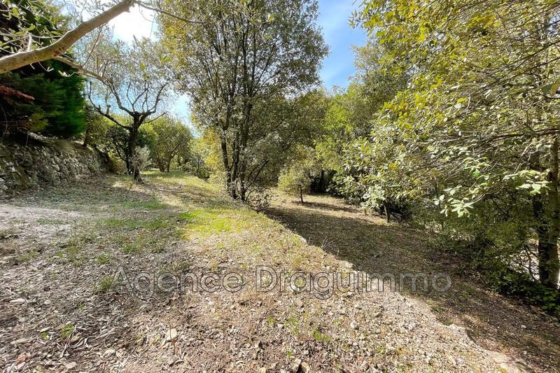 Photo n°4 - Vente Maison villa Draguignan 83300 - 345 000 €