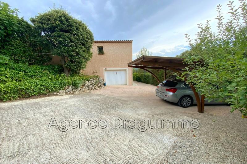 Photo n°5 - Vente Maison villa Draguignan 83300 - 345 000 €