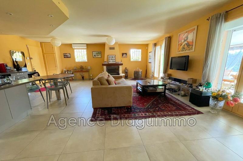 Photo n°7 - Vente Maison villa Draguignan 83300 - 345 000 €
