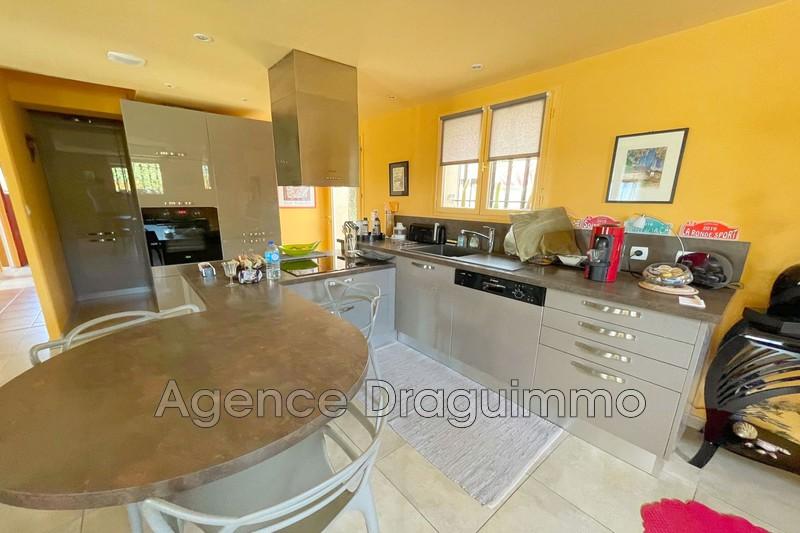 Photo n°9 - Vente Maison villa Draguignan 83300 - 345 000 €