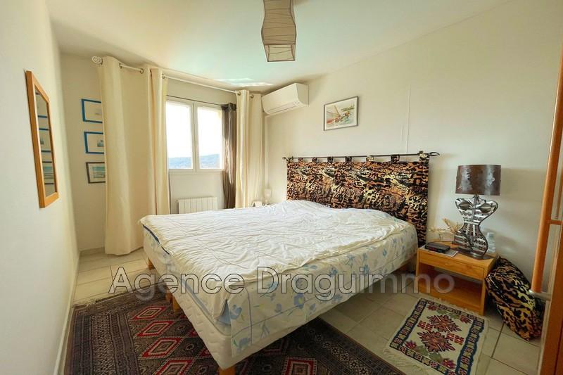 Photo n°10 - Vente Maison villa Draguignan 83300 - 345 000 €