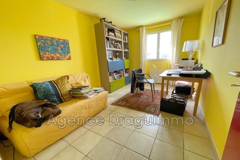 Photo n°11 - Vente Maison villa Draguignan 83300 - 345 000 €