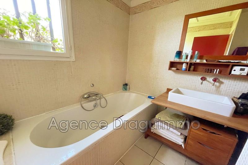 Photo n°12 - Vente Maison villa Draguignan 83300 - 345 000 €