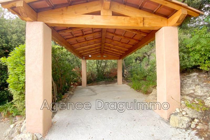 Photo n°13 - Vente Maison villa Draguignan 83300 - 345 000 €