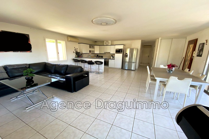Photo n°4 - Vente Maison villa Draguignan 83300 - 379 000 €