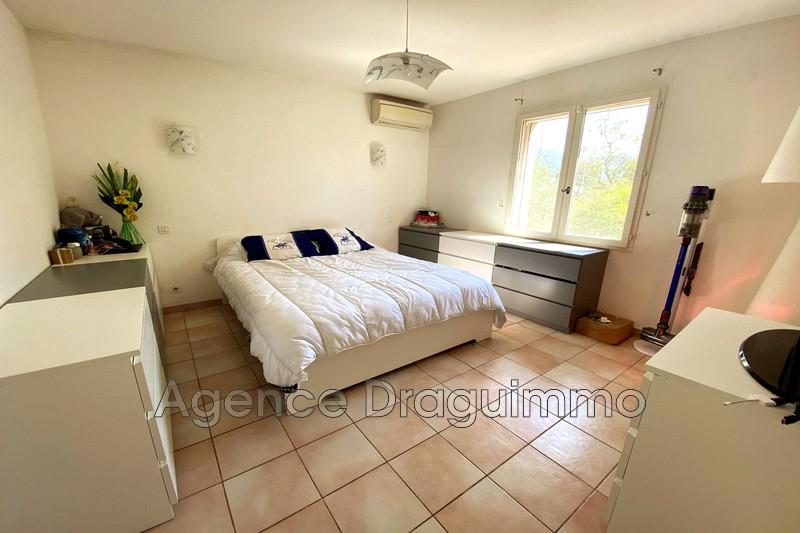 Photo n°5 - Vente Maison villa Draguignan 83300 - 379 000 €