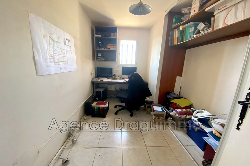 Photo n°7 - Vente Maison villa Draguignan 83300 - 379 000 €