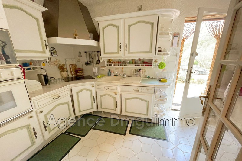 Photo n°5 - Vente maison Draguignan 83300 - 345 000 €