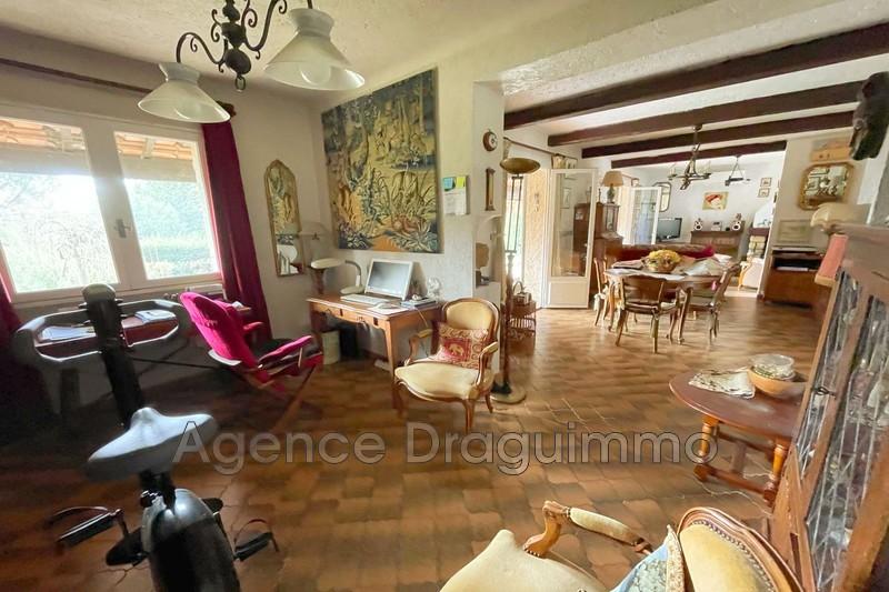 Photo n°4 - Vente maison Draguignan 83300 - 345 000 €