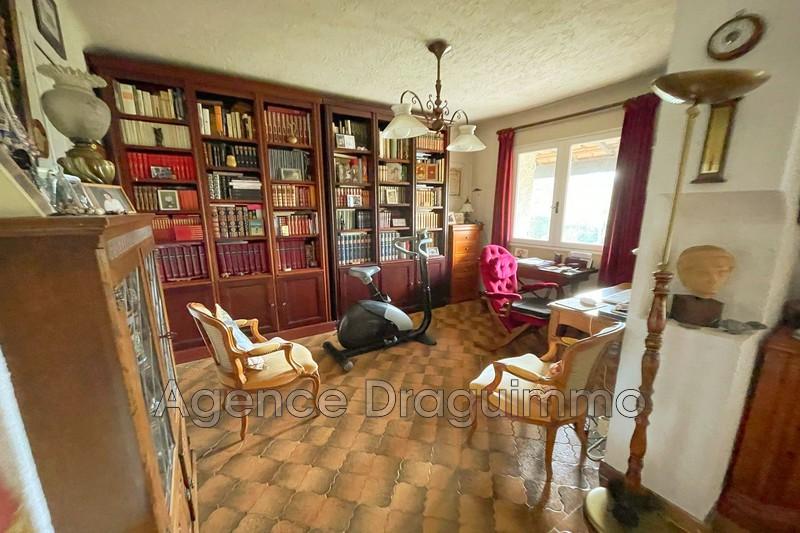 Photo n°6 - Vente maison Draguignan 83300 - 345 000 €