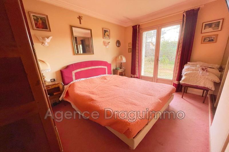 Photo n°8 - Vente maison Draguignan 83300 - 345 000 €
