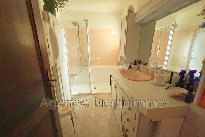 Photo n°9 - Vente maison Draguignan 83300 - 345 000 €