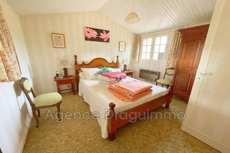 Photo n°7 - Vente maison Draguignan 83300 - 345 000 €