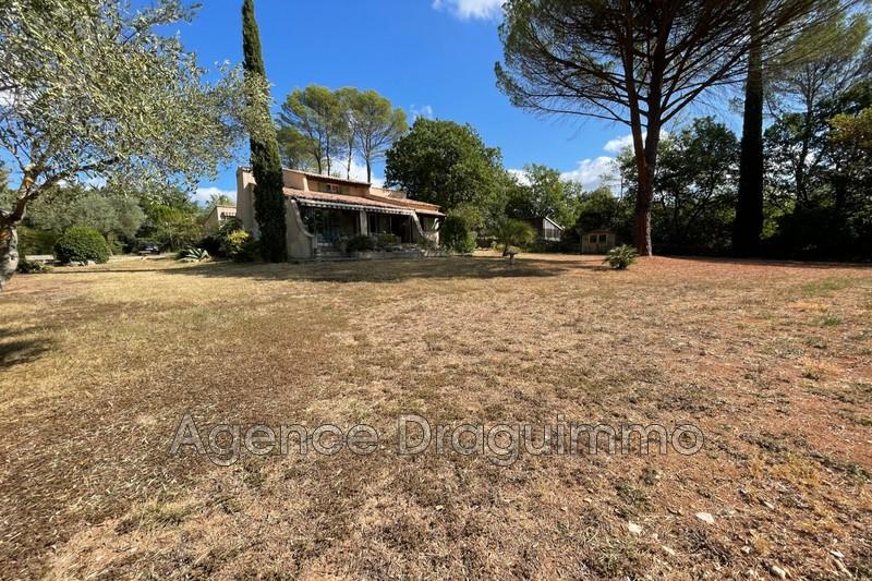Photo n°2 - Vente maison Draguignan 83300 - 345 000 €