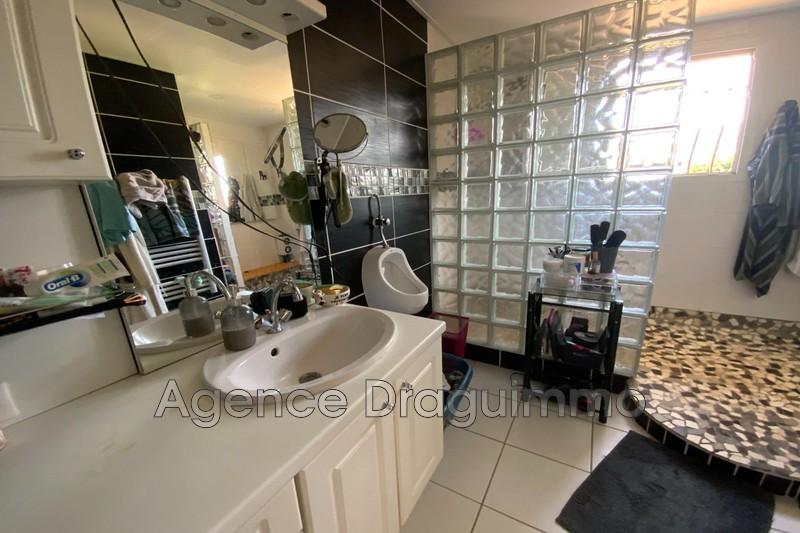 Photo n°12 - Vente maison Draguignan 83300 - 369 000 €
