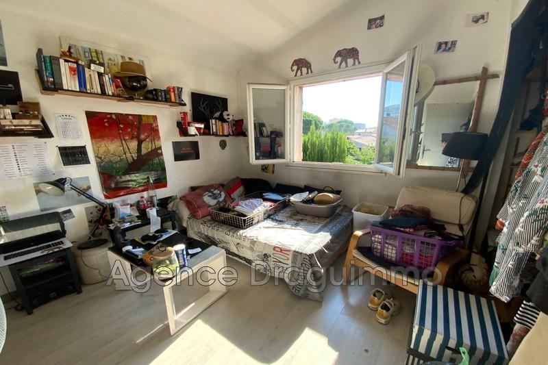 Photo n°11 - Vente maison Draguignan 83300 - 369 000 €
