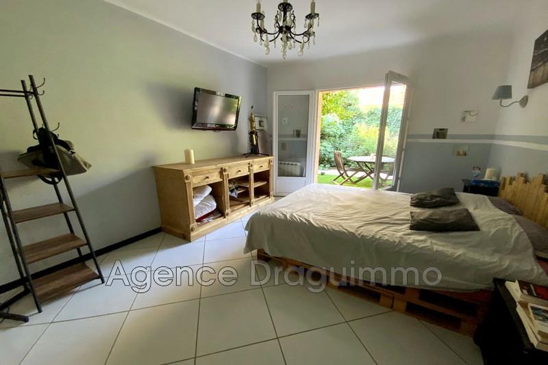 Photo n°9 - Vente maison Draguignan 83300 - 369 000 €