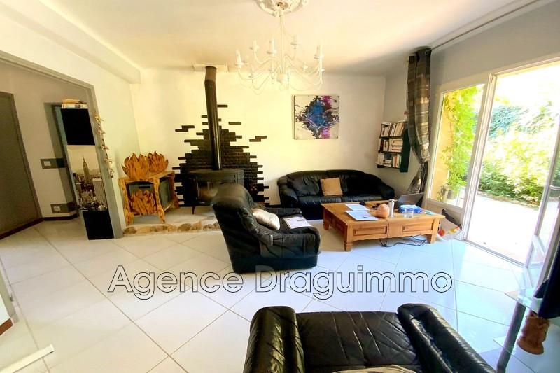 Photo n°7 - Vente maison Draguignan 83300 - 369 000 €