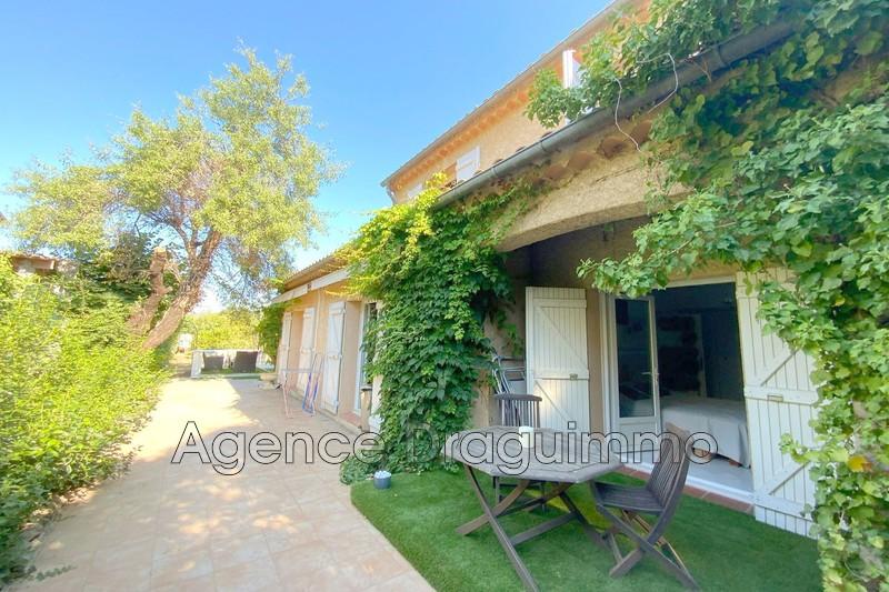 Photo n°2 - Vente maison Draguignan 83300 - 369 000 €