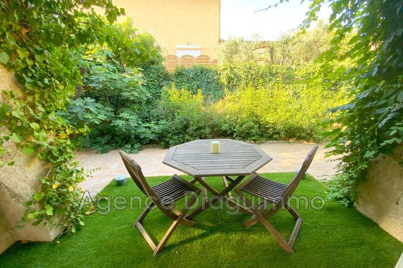 Photo n°3 - Vente maison Draguignan 83300 - 369 000 €