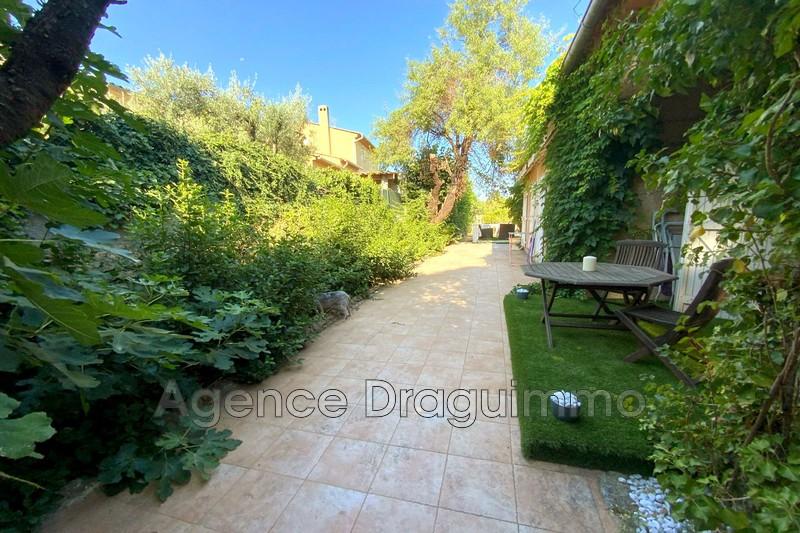 Photo n°4 - Vente maison Draguignan 83300 - 369 000 €