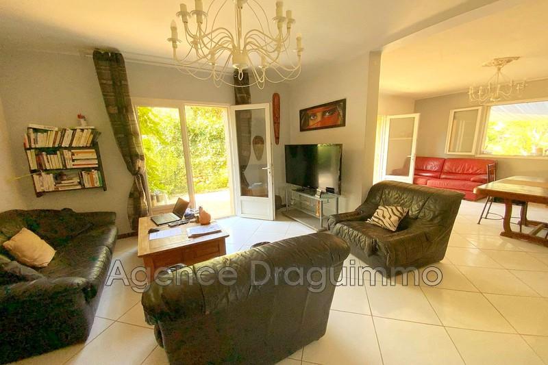 Photo n°6 - Vente maison Draguignan 83300 - 369 000 €