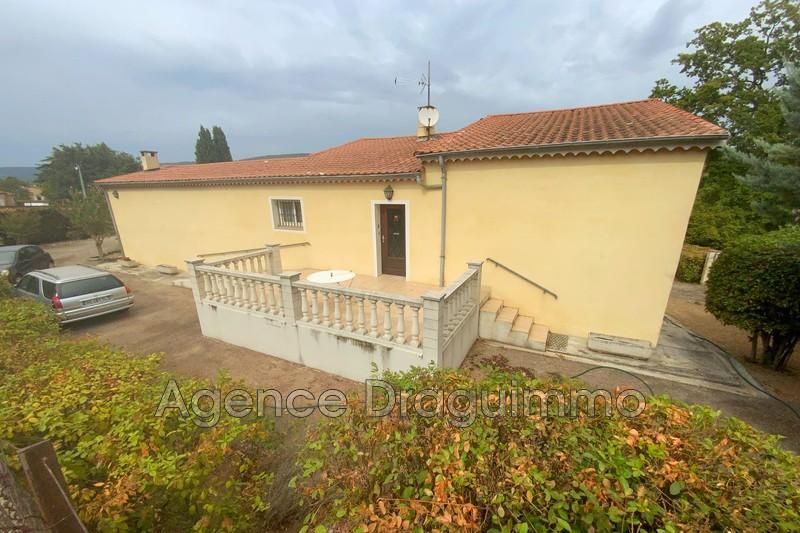 Photo n°2 - Vente Maison villa Draguignan 83300 - 363 000 €