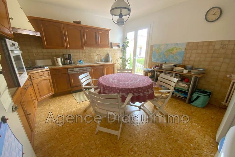 Photo n°5 - Vente Maison villa Draguignan 83300 - 363 000 €