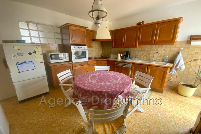 Photo n°6 - Vente Maison villa Draguignan 83300 - 363 000 €