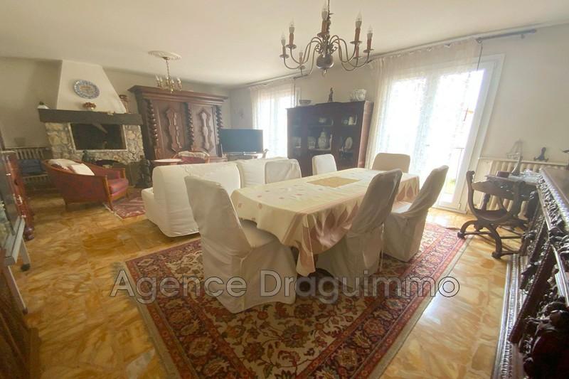 Photo n°3 - Vente Maison villa Draguignan 83300 - 363 000 €