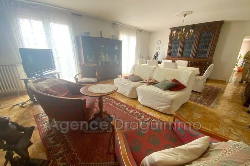 Photo n°4 - Vente Maison villa Draguignan 83300 - 363 000 €