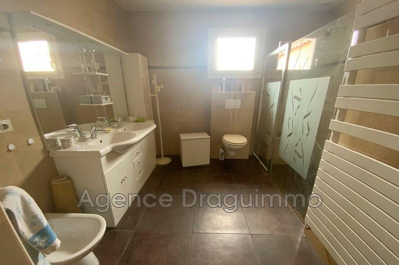 Photo n°11 - Vente Maison villa Draguignan 83300 - 363 000 €