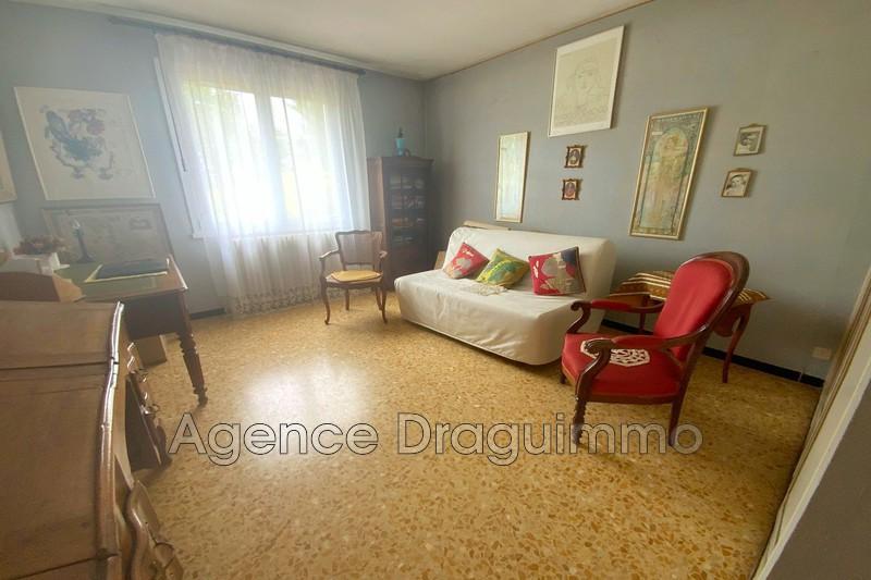 Photo n°7 - Vente Maison villa Draguignan 83300 - 363 000 €