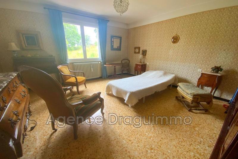 Photo n°8 - Vente Maison villa Draguignan 83300 - 363 000 €