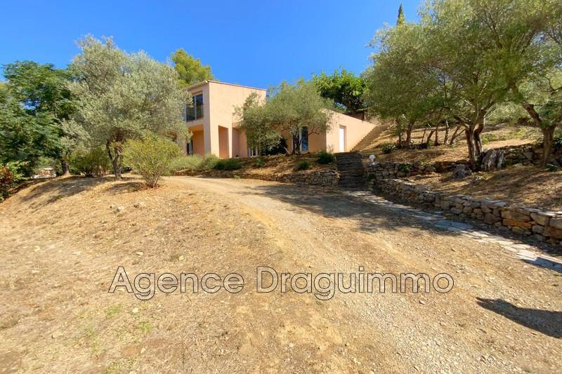 Photo n°4 - Vente Maison villa Draguignan 83300 - 466 000 €